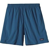 Patagonia Men's Baggies(TM) Lights - 7""