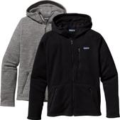 Patagonia Mens Better Sweater Hoody