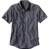 Patagonia Mens Bluffside Shirt - New