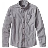 Patagonia Mens Bluffside Shirt