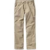 "Patagonia Men's Duck Pants - 30"" Inseam - Sale"