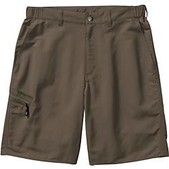Patagonia Mens Guidewater Shorts - Sale