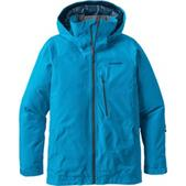 Patagonia Men's Insulated Powder Bowl Jacket