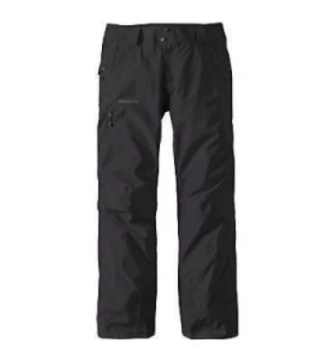 Patagonia Men's Insulated Powder Bowl Pants