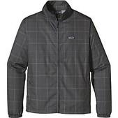 Patagonia Men's Light & Variable(TM) Jacket - Sale