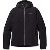 Patagonia Mens Nano-Air Hoody - New