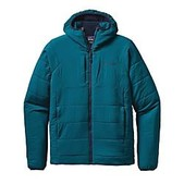 Patagonia Mens Nano-Air Hoody - Sale