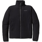 Patagonia Mens Nano-Air Jacket - New