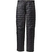 Patagonia Mens Nano Puff Pants - New
