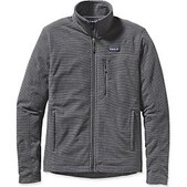 Patagonia Men's Oakes Fleece Jacket - New