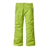 Patagonia Mens Slim Powder Bowl Pants - Closeout