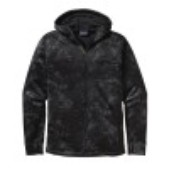 Patagonia Men's Slopestyle Hoody
