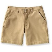 Patagonia Mens Stand Up Shorts-7 In. Inseam