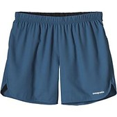 Patagonia Men's Strider Shorts - 5""