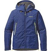 Patagonia Mens Super Cell Jacket - New