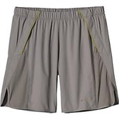 "Patagonia Men's Trail Chaser Shorts - 7"" - New"