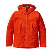 Patagonia Mens Troposphere Jacket