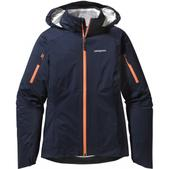 Patagonia Men's Velocity Shell