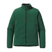 Patagonia Nano-Air Jacket for Men