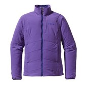 Patagonia Nano-Air Jacket for Women