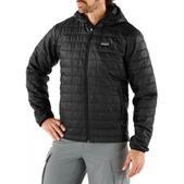 Patagonia Nano Puff Hoodie Jacket - Men's