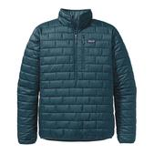Patagonia Nano Puff Pullover - Men's