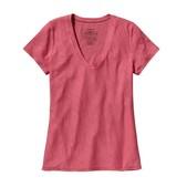 Patagonia Necessity V-Neck Womens Shirt