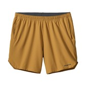 Patagonia Nine Trails Unlined Mens Shorts