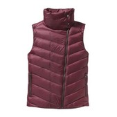Patagonia Prow Vest for Women