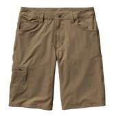 Patagonia Quandary 12in Shorts