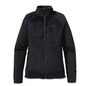 Patagonia R2 Jacket - Women's