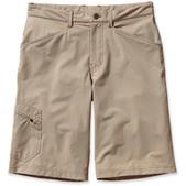 Patagonia Rock Craft Shorts - Men's