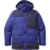 Patagonia Rubicon Rider Jacket - Men's