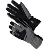 Patagonia Shelled Insulator Glove