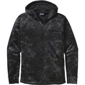 Patagonia Slopestyle Hooded Jacket - Men's