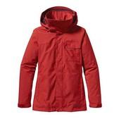 Patagonia Snowbelle Jacket - Women's