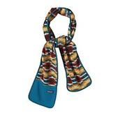 Patagonia Synch Scarf - New
