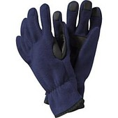 Patagonia Synchilla? Gloves - Closeout