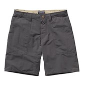 Patagonia Wavefarer Stand Up Boardshorts