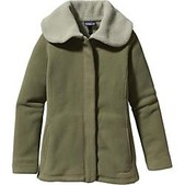 Patagonia Womens Arctic Jacket - Closeout