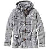 Patagonia Womens Better Sweater Icelandic Fleece - Closeout