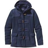 Patagonia Womens Better Sweater Icelandic Fleece - Sale