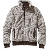 Patagonia Womens Conejo Fleece Jacket - New