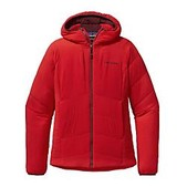 Patagonia Womens Nano-Air Hoody - New