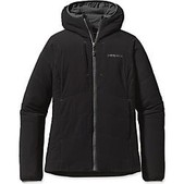 Patagonia Womens Nano-Air Hoody - Sale