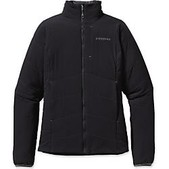 Patagonia Womens Nano-Air Jacket - Sale