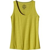 Patagonia Womens Necessity Tank