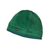 Patagonia Womens Re-Tool Beanie - Sale