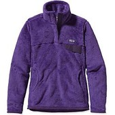 Patagonia Women's Re-Tool Snap-T? - Sale