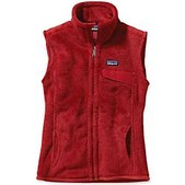 Patagonia Womens Re-Tool Vest - Sale